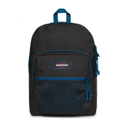 Pinnacle Kontrast Mysty Backpacks by Eastpak