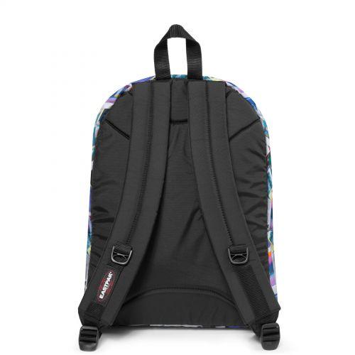 Pinnacle Post Garden Backpacks by Eastpak