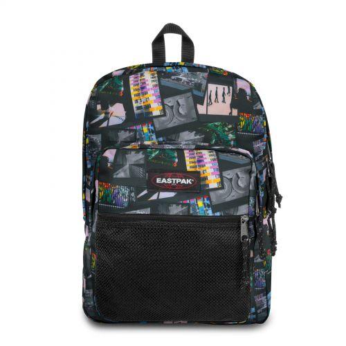 Pinnacle Post District Backpacks by Eastpak
