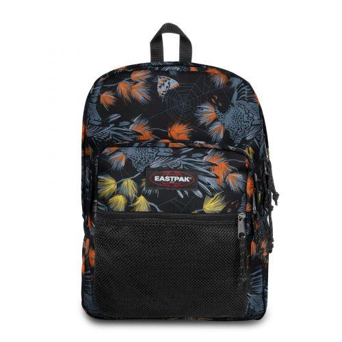 Pinnacle Gothica Birds Backpacks by Eastpak