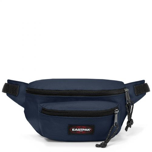Doggy Bag Canal Midnight Default Category by Eastpak
