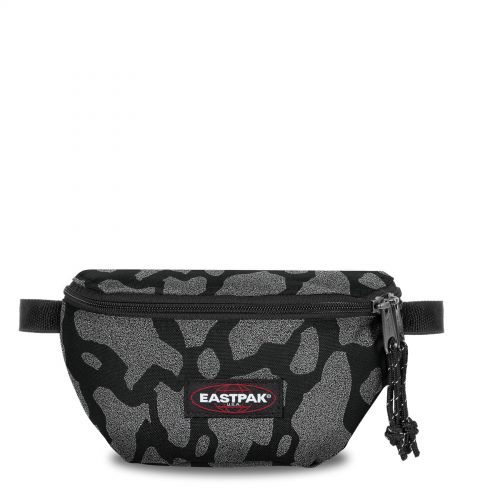 Springer Animal Shine Spots Default Category by Eastpak