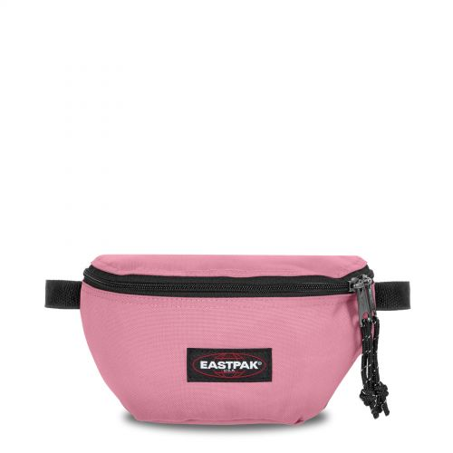 Springer Crystal Pink Accessories by Eastpak