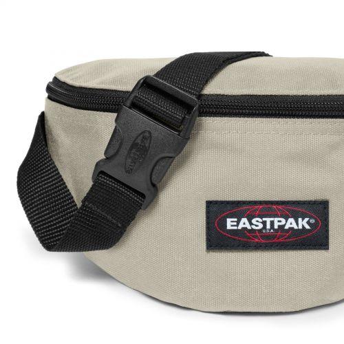Springer Perlite Sand Accessories by Eastpak