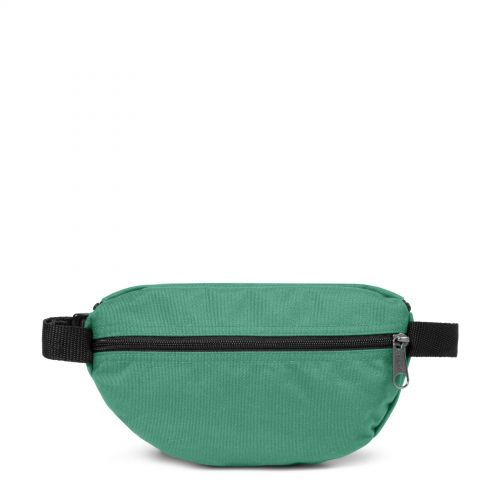 Springer Melted Mint Accessories by Eastpak