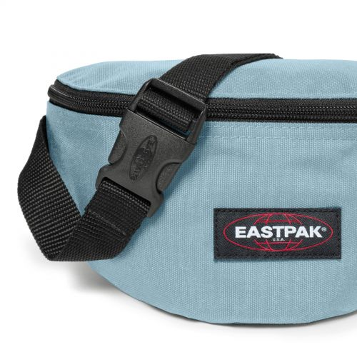 Springer Chilly Blue Accessories by Eastpak