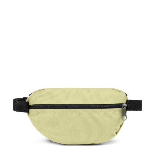 Springer Icy Yellow Accessories by Eastpak