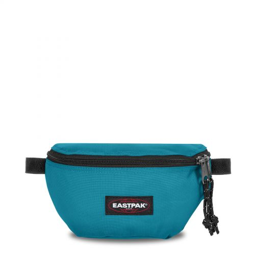 Springer Oasis Blue Accessories by Eastpak