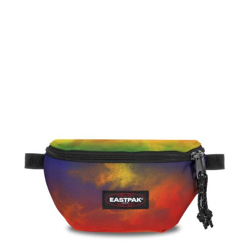 Springer Rainbow Colour Accessories by Eastpak