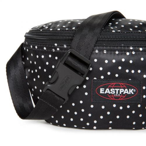 Springer Luxe Polka Accessories by Eastpak