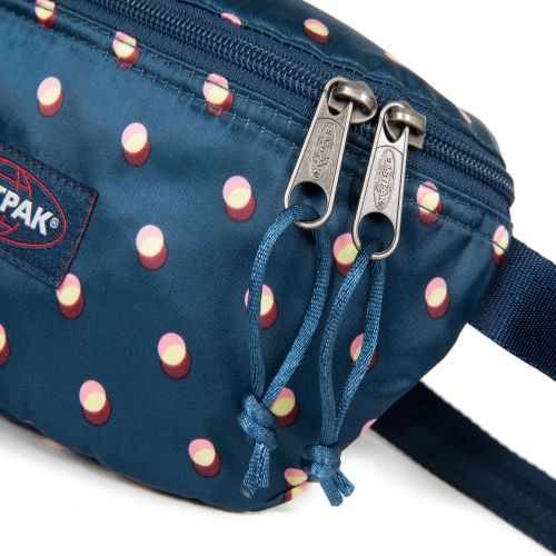 Springer Luxe Dots Accessories by Eastpak
