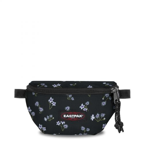 Springer Bliss Dark Accessories by Eastpak