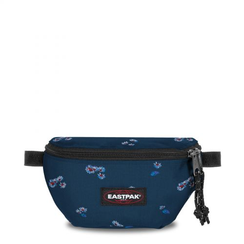 Springer Bliss Cloud Accessories by Eastpak