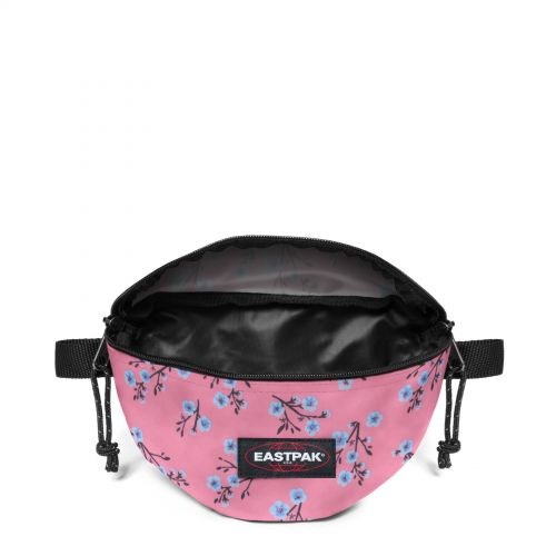Springer Bliss Crystal Accessories by Eastpak