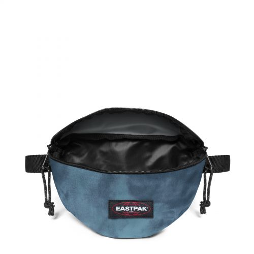 Springer Dust Chilly Accessories by Eastpak