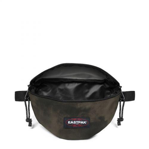 Springer Dust Khaki Accessories by Eastpak