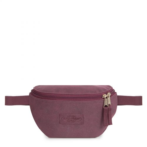 Springer Super Fashion Purple