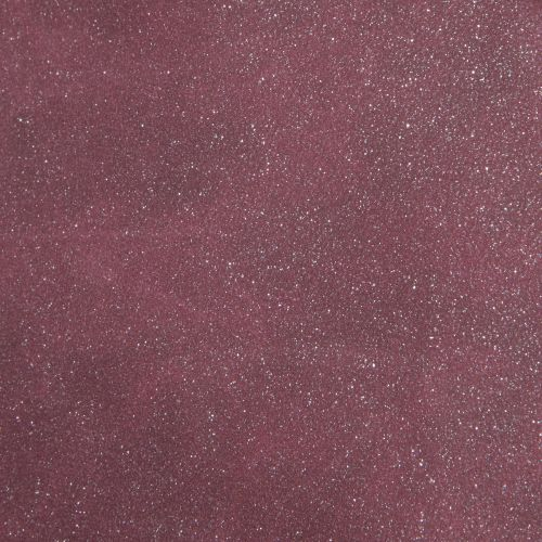 Springer Super Fashion Purple Accessories by Eastpak