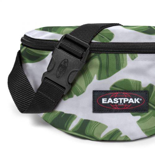Springer Brize Leaves Natural Accessories by Eastpak