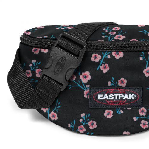 Springer Bliss Pink Default Category by Eastpak