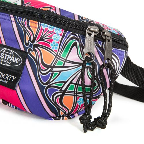 Liberty Springer Pink Liberty London by Eastpak