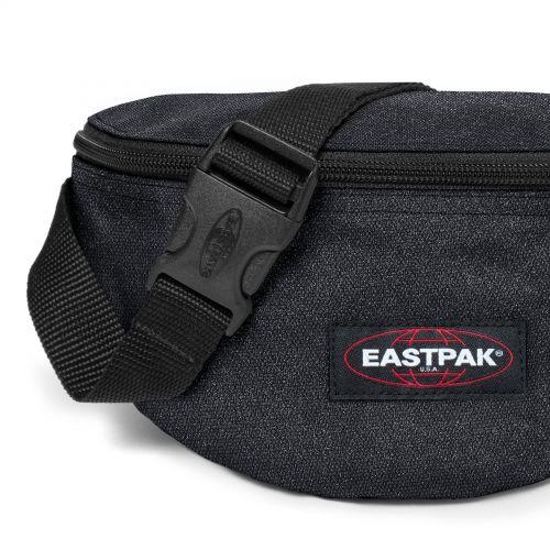 Springer Spark Cloud Accessories by Eastpak