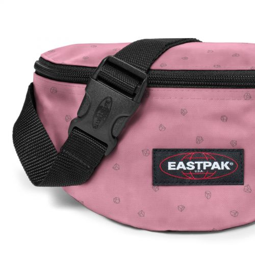 Springer Tribe Rocks Accessories by Eastpak