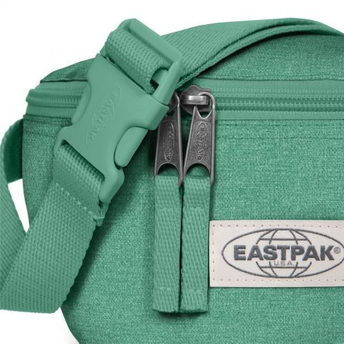 Springer Muted Mint Accessories by Eastpak