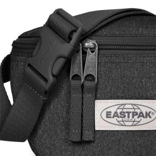 Springer Muted Dark Accessories by Eastpak