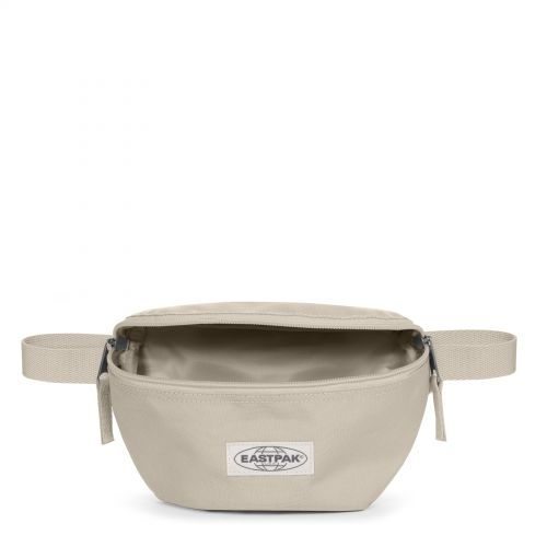 Springer Muted Sand Accessories by Eastpak