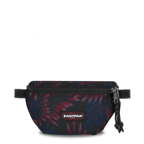 Springer Flow Blushing Accessories by Eastpak