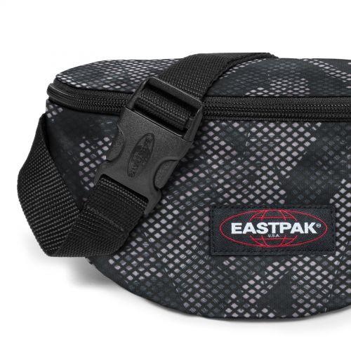 Springer Flow Loops Accessories by Eastpak