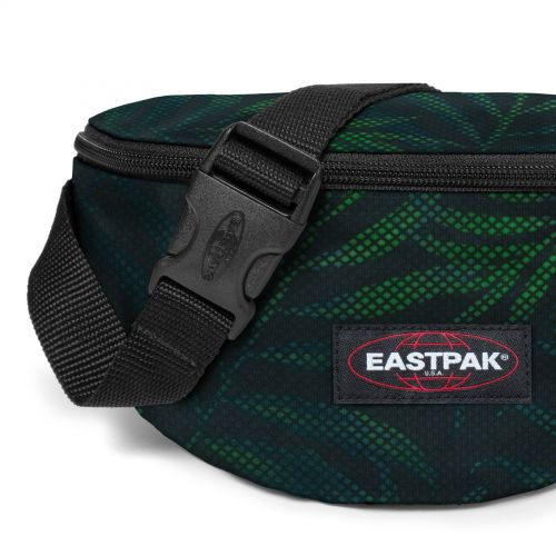 Springer Flow Palming Accessories by Eastpak