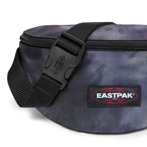 Springer Dust Combo Accessories by Eastpak