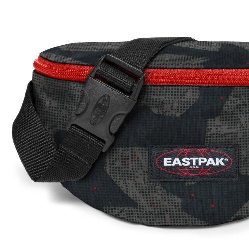 Springer Peak Red Accessories by Eastpak