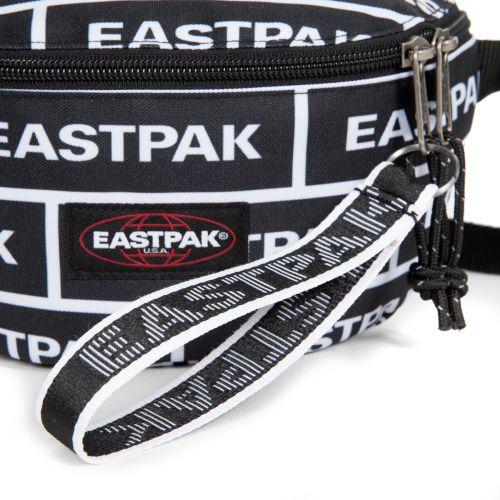 Springer Bold Branded Accessories by Eastpak