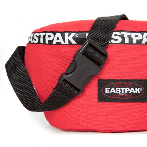 Springer Bold Taped Accessories by Eastpak