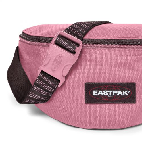 Springer Blakout Stripe Earth Accessories by Eastpak