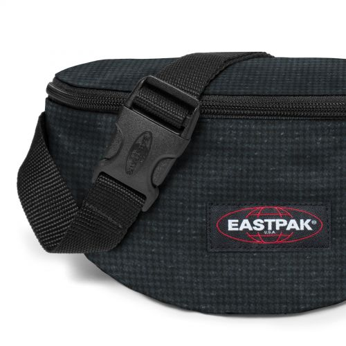 Springer Dashing Blend Accessories by Eastpak
