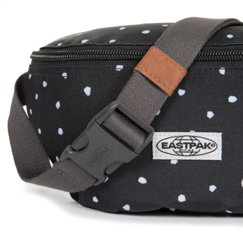 Springer Graded Piece Accessories by Eastpak