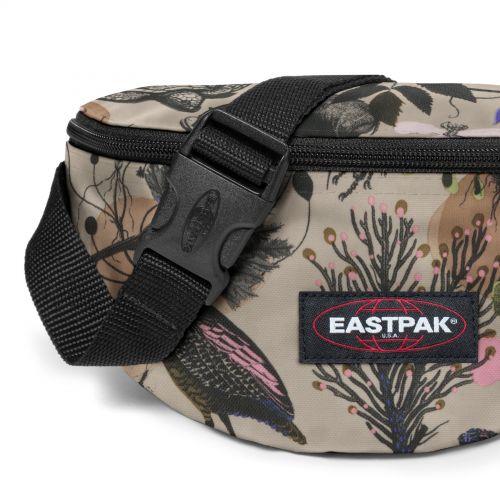 Springer Bozoo Pink Default Category by Eastpak