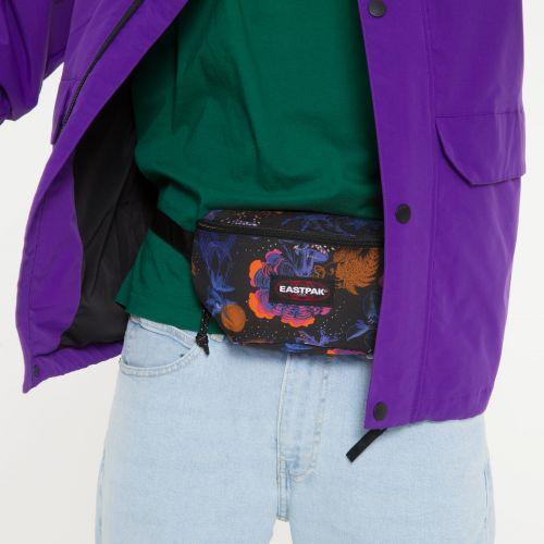 Springer Bozoo Purple