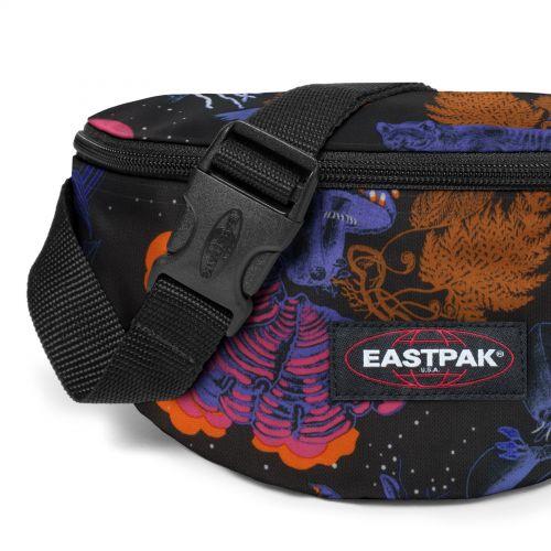 Springer Bozoo Purple Default Category by Eastpak