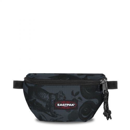 Springer Bozoo Grey Default Category by Eastpak