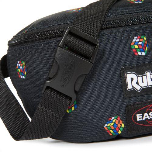 Springer Rubik'S Mini Default Category by Eastpak