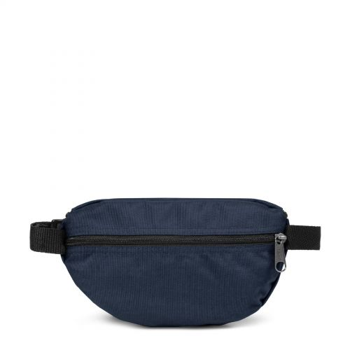 Springer Canal Midnight Default Category by Eastpak