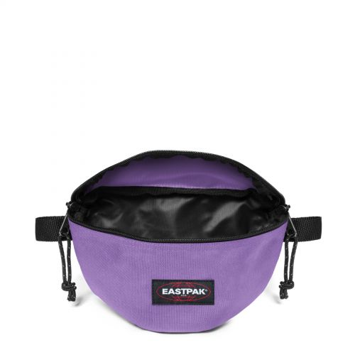Springer Petunia Purple Default Category by Eastpak