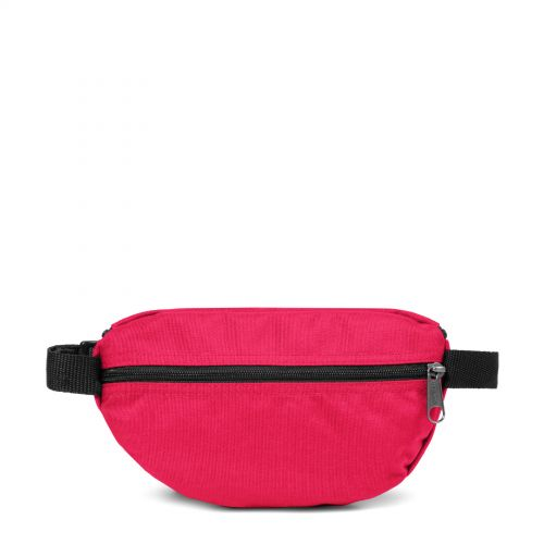 Springer Hibiscus Pink Default Category by Eastpak