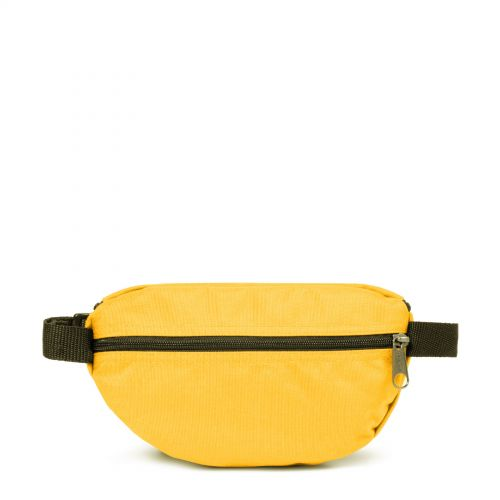 Springer Sunset Yellow Default Category by Eastpak