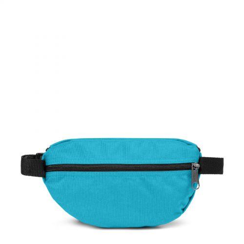 Springer Pool Blue Default Category by Eastpak